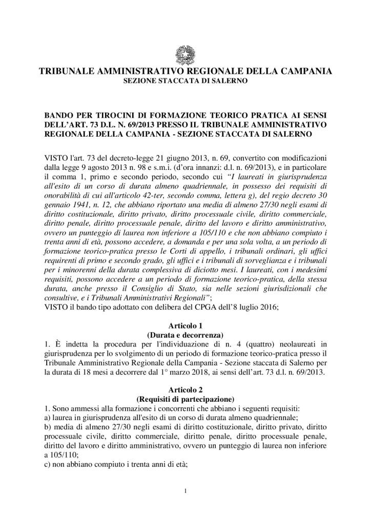 TAR-Salerno-bando-tirocini-2018-pdf_signed-001
