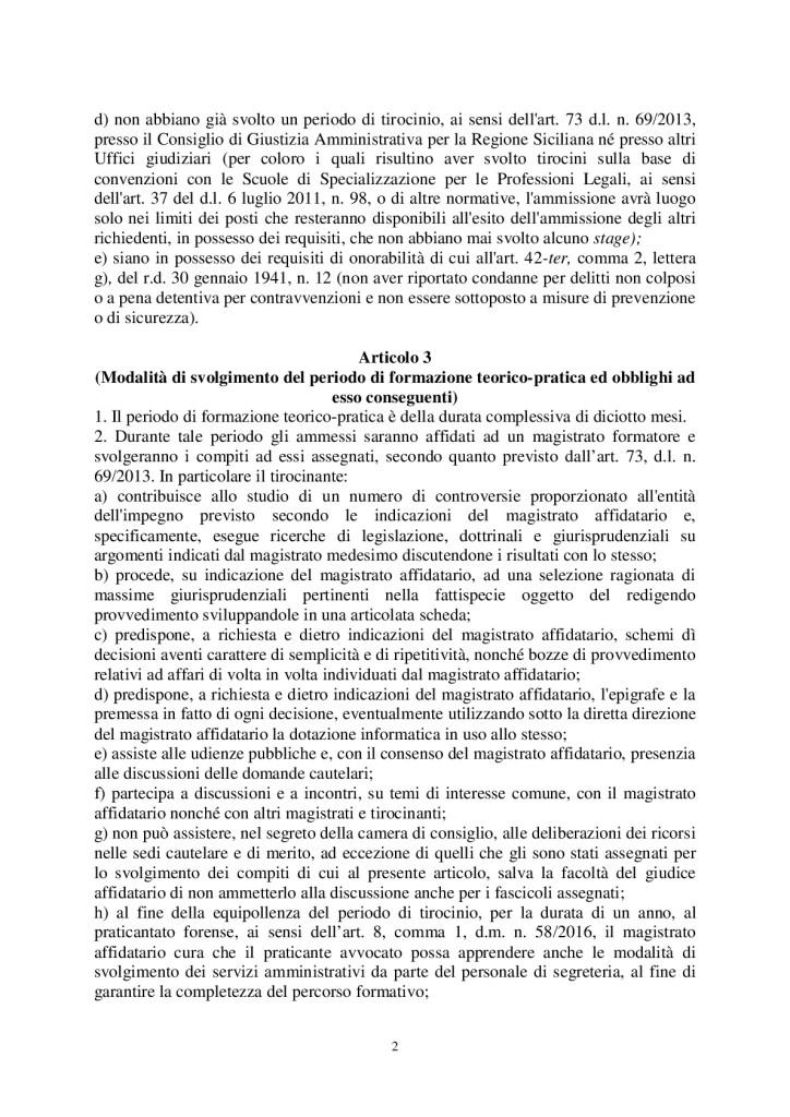 TAR-Salerno-bando-tirocini-2018-pdf_signed-002