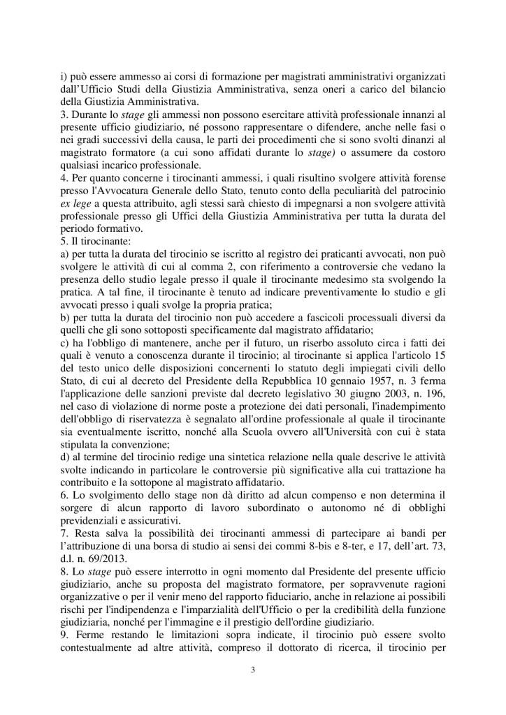 TAR-Salerno-bando-tirocini-2018-pdf_signed-003