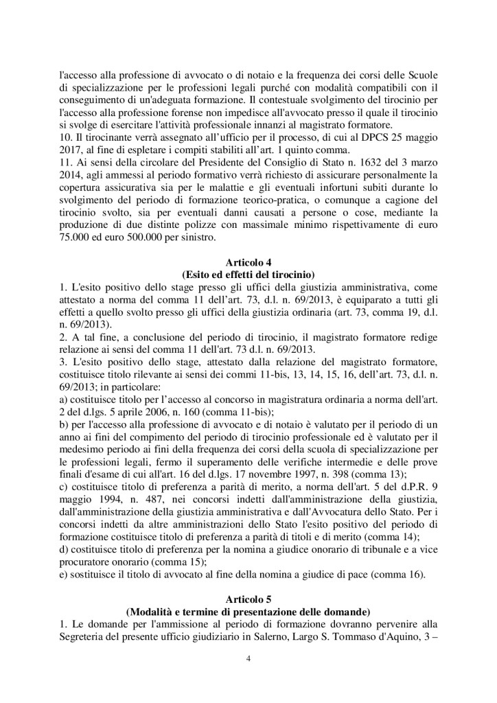TAR-Salerno-bando-tirocini-2018-pdf_signed-004