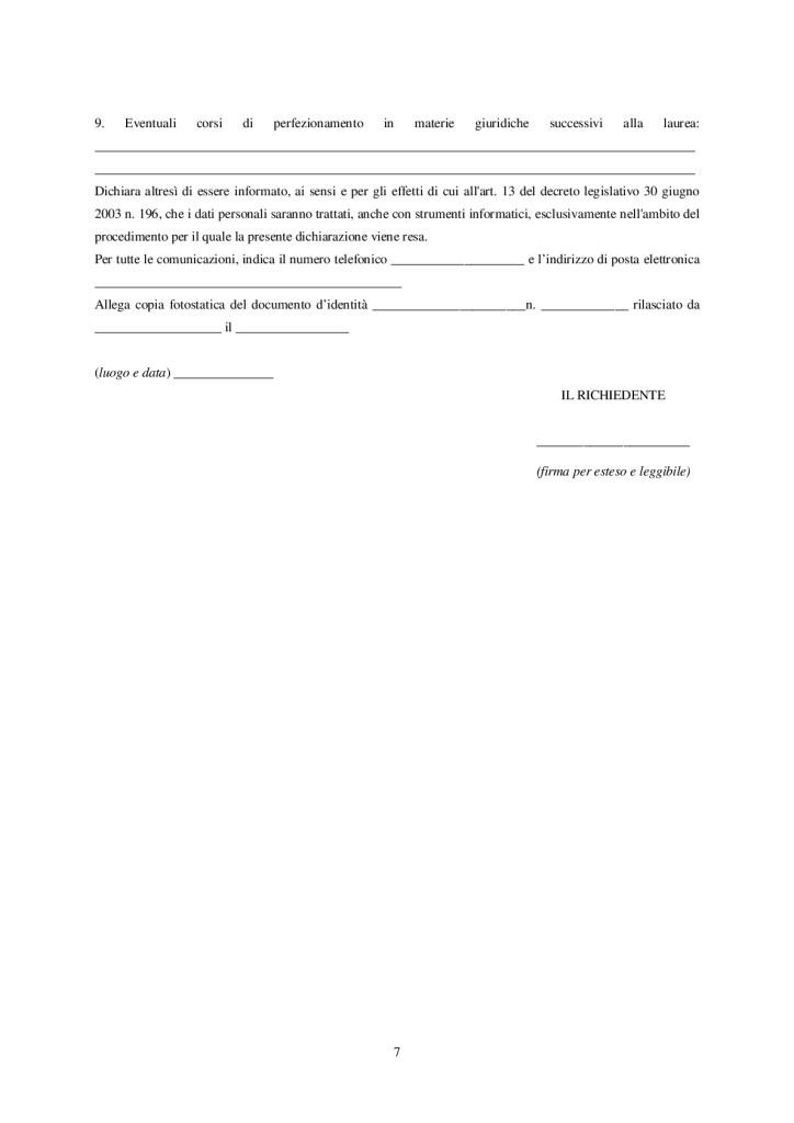 TAR-Salerno-bando-tirocini-2018-pdf_signed-007